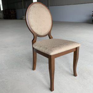 Bàn ghế xuất Pháp